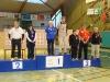 Championnat de Bretagne 2014 en salle